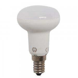 6W E14 R50 Non-Dimmable LED Reflector Light Bulbs Lamp 430lm
